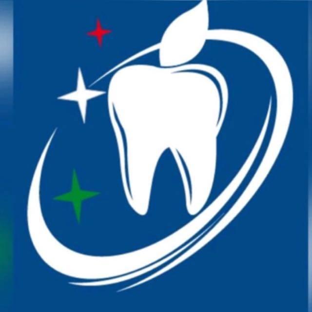 Centro Dentale Corbo