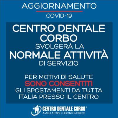 covid19_centro_corbo