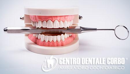 implantologia 1