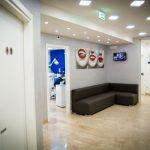 sala di attesa 1